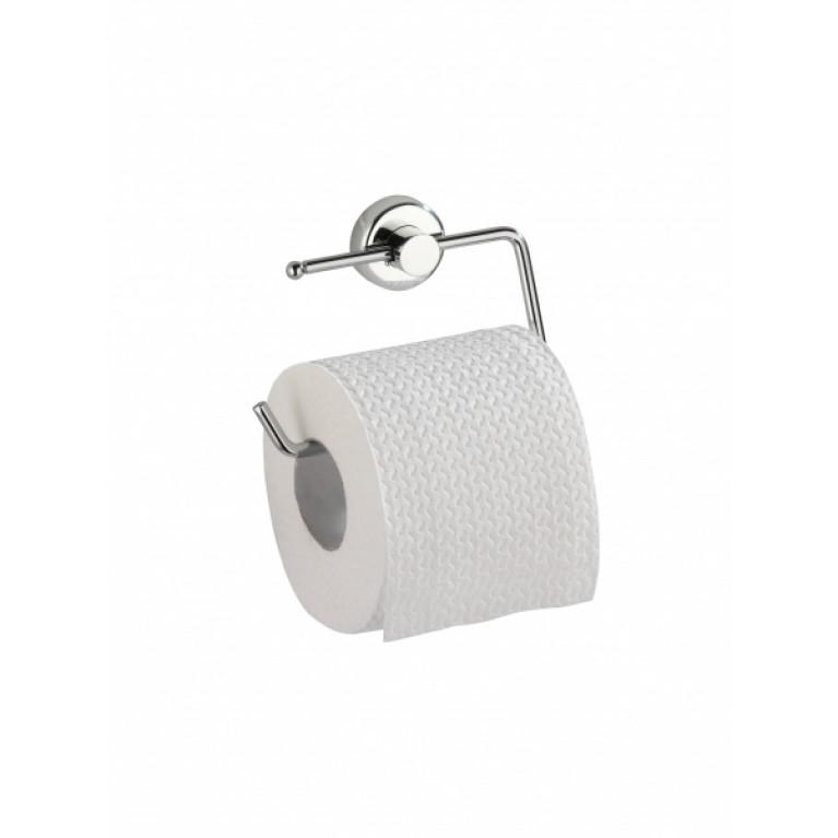 Держатель для туалетной бумаги Power-Loc Sion