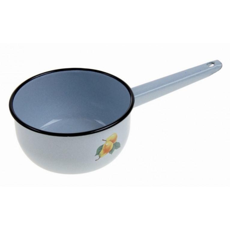 Ковш 1.5л с рис. (С-2008/4Рб)