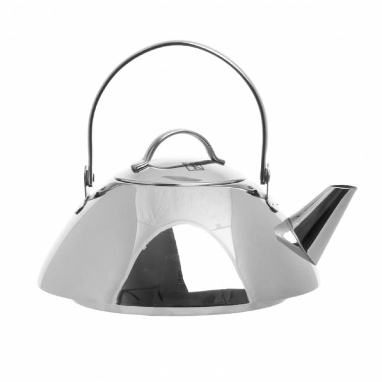 Чайник заварочный TALLER (TR-1345) 1л