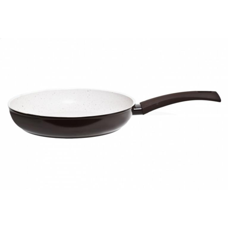Сковорода BROWNIE 26см