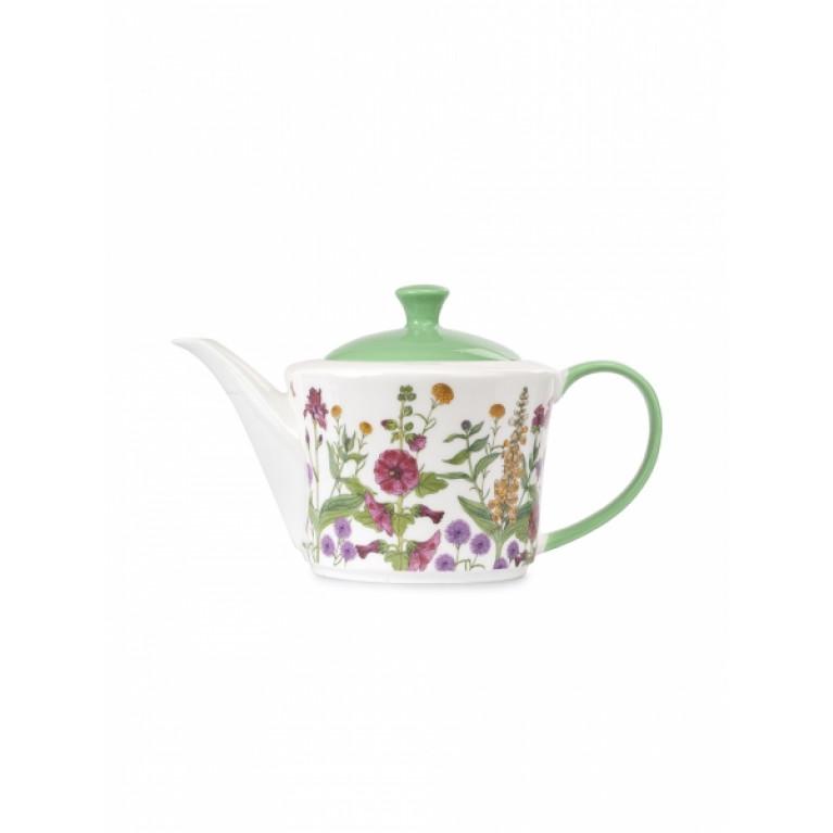 Чайник заварочный ENGLISH GARDEN 1300мл