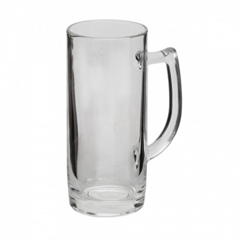 Кружка для пива МИНДЕН 500мл