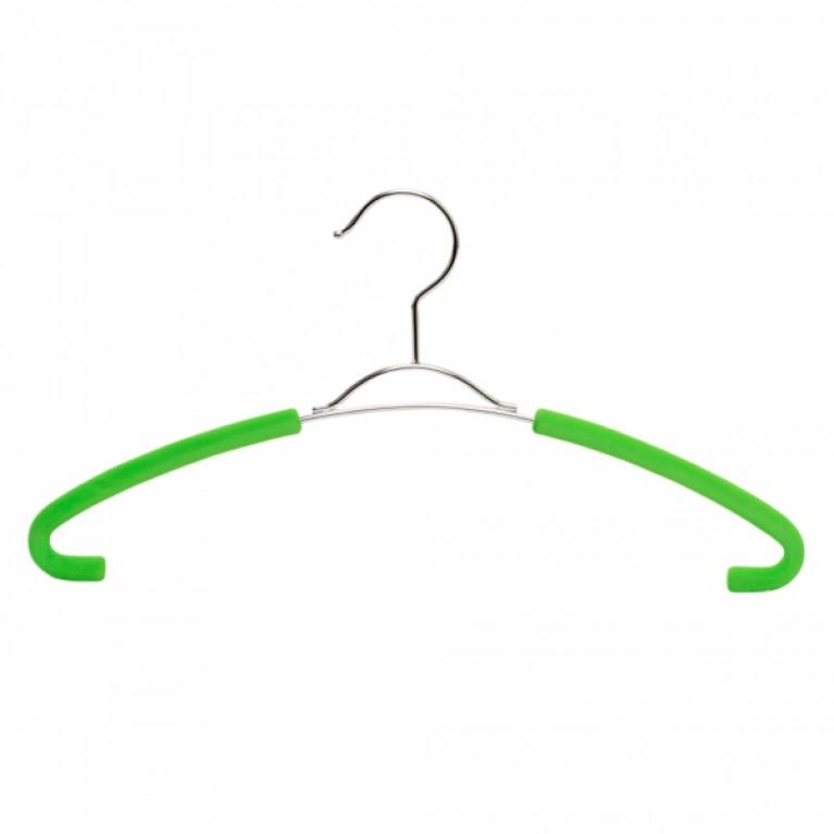 Вешалка для рубашек EVA GREEN 41см