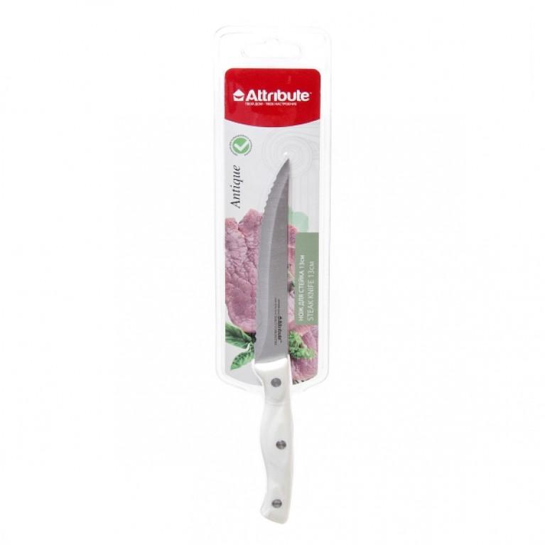 Нож для стейка ANTIQUE 13см