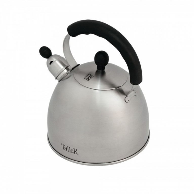 Чайник 3л (TR-1344)