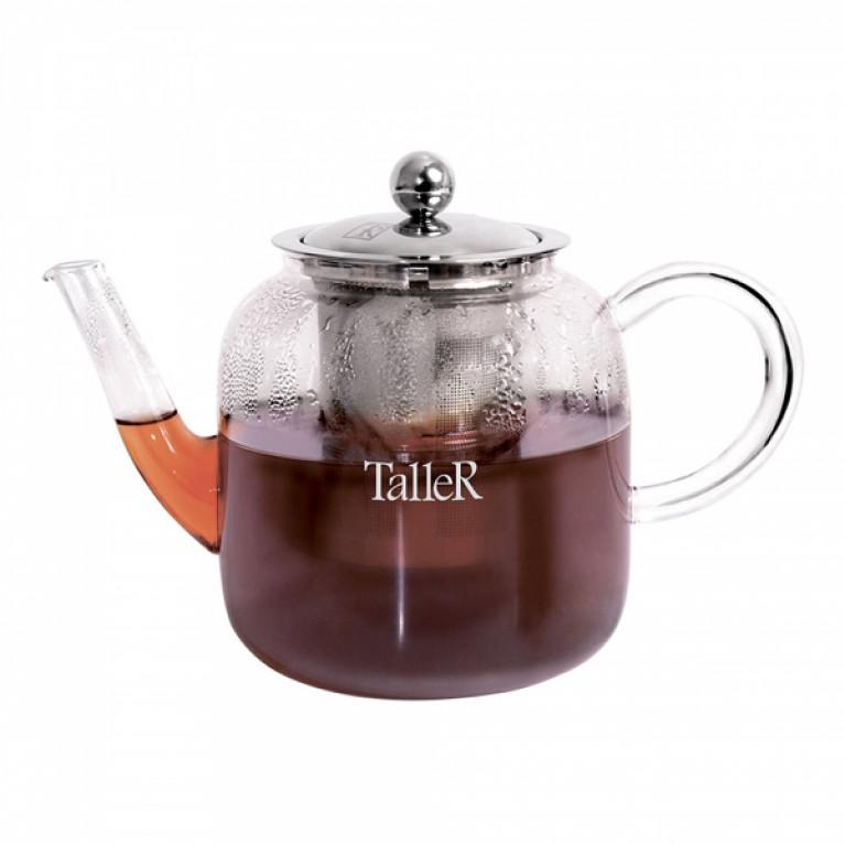 Чайник заварочный TalleR TR-1371 800мл