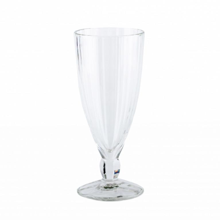 Фужер (бокал) для коктейля КВАДРО 360мл (12645)