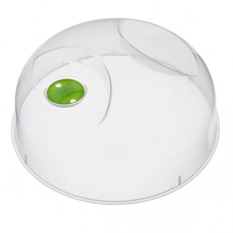 Крышка для микроволновой печи и холодильника (РП-140)