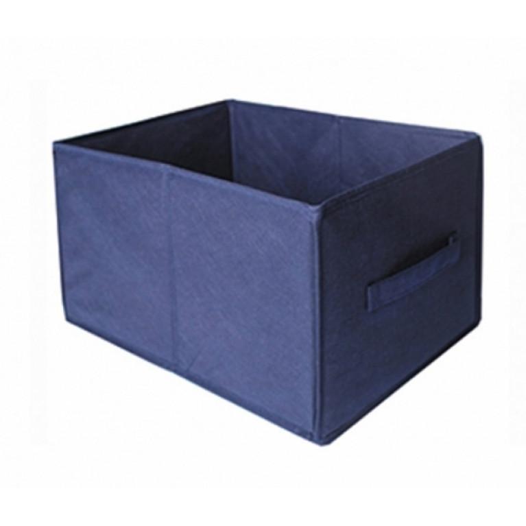 Коробка универсальная (без крышки) (спанбонд)