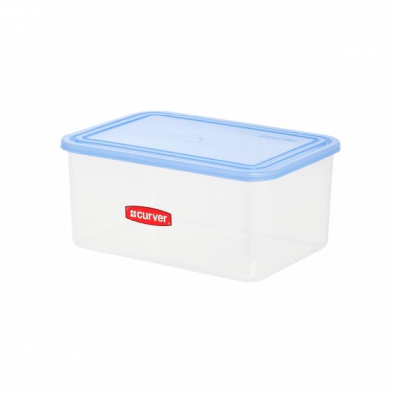 Емкость для морозилки FOODKEEPER 2л прямоугольная