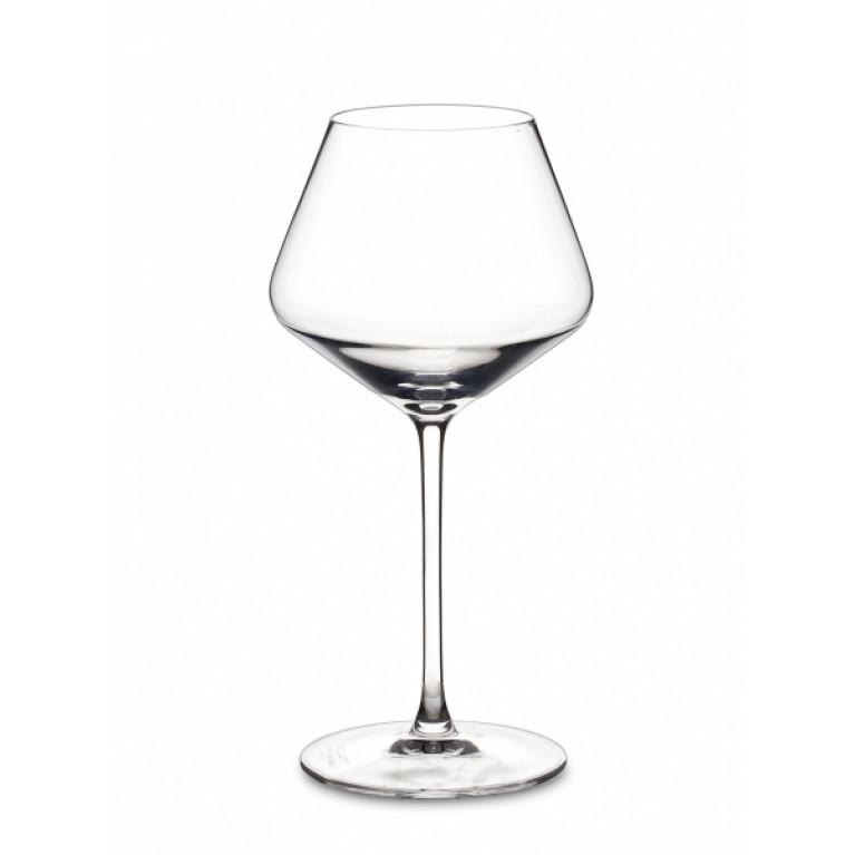 Набор фужеров (бокалов) для вина УЛЬТИМ 6шт 420мл
