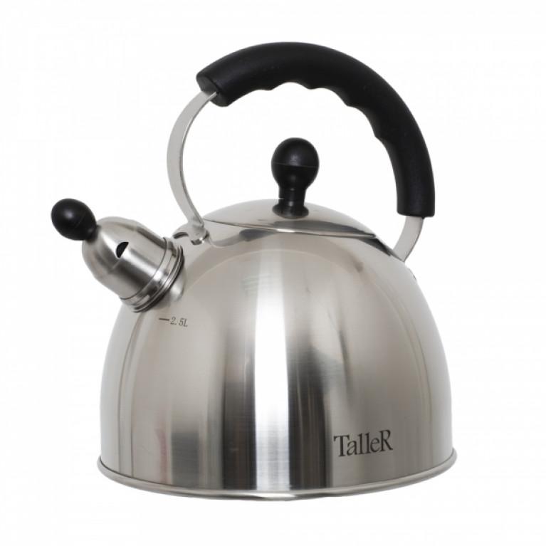 Чайник TALLER (TR-1342) 2.5л