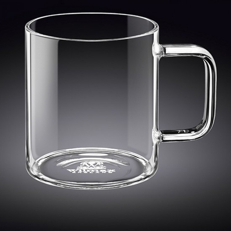 Чашка WILMAX THERMO, 250 мл