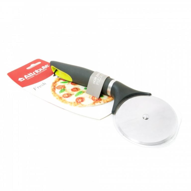 Нож для пиццы FRESH