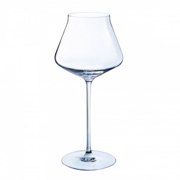 Фужер для красного вина РИВИЛАП 550мл