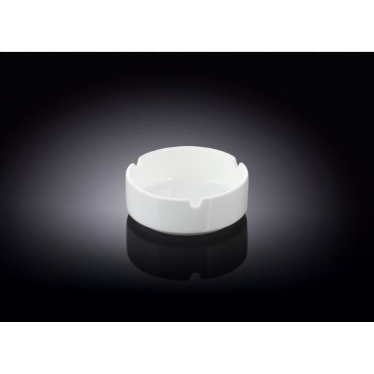 Пепельница WL-996002/A (10см)