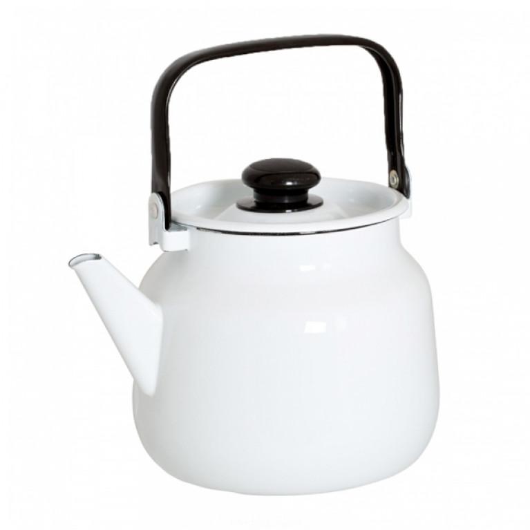 Чайник 3.5л без рис. (С-2713П2)