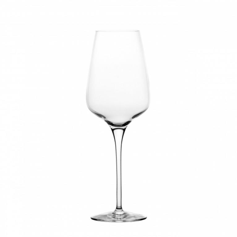Фужер (бокал) для вина СЮБЛИМ 450мл