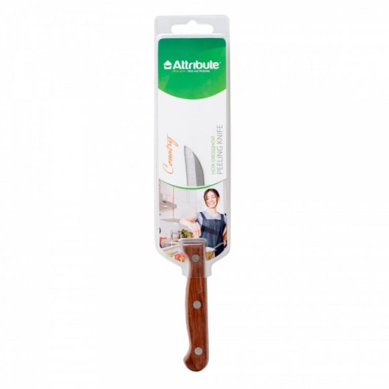 Нож для овощей COUNTRY 8см