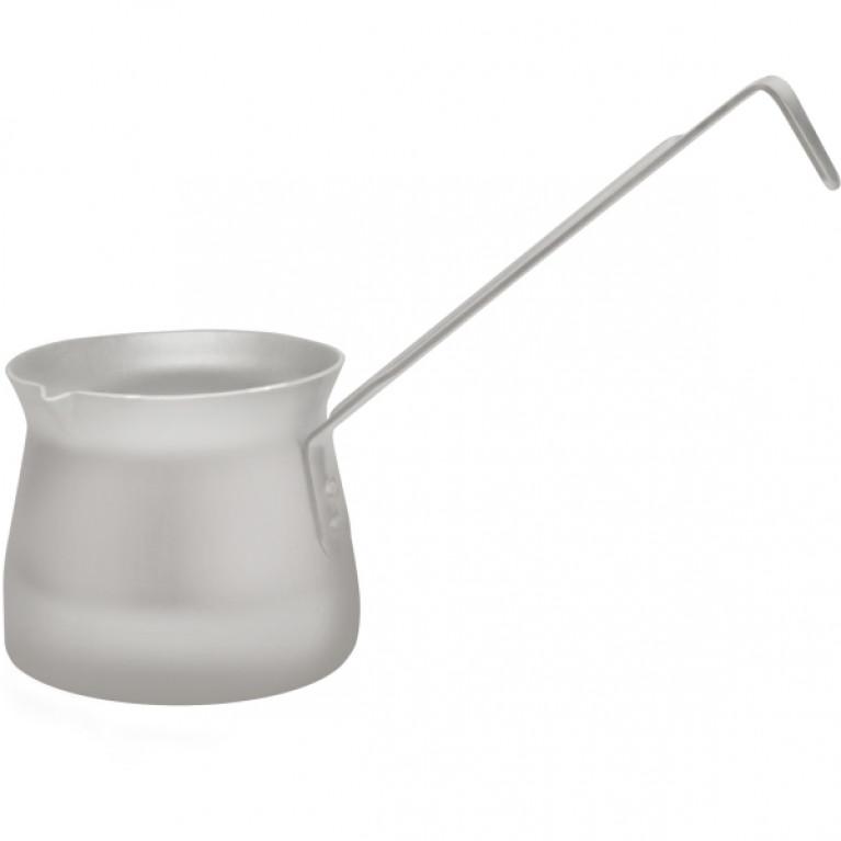 Кофеварка 0.5л (19500)