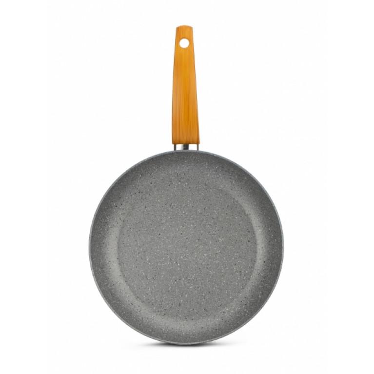 Набор сковород Alpina 24+28см