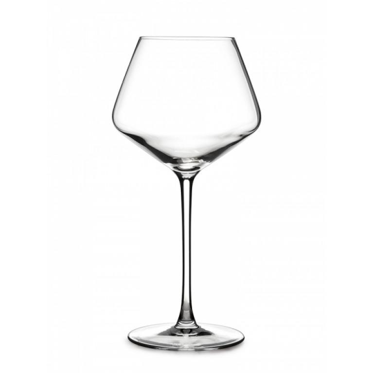 Набор фужеров (бокалов) для вина УЛЬТИМ 6шт 520мл