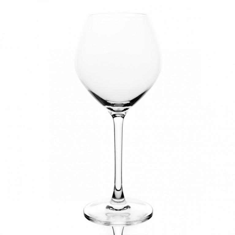 Набор фужеров (бокалов) для белого вина ВАЙН ЭМОУШЕНС 350мл