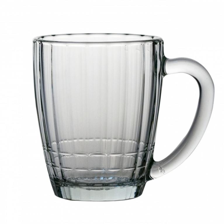 Кружка для пива НОСТАЛЬГИЯ 500мл
