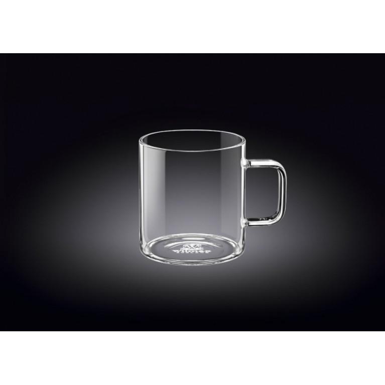 Чашка WILMAX THERMO, 160 мл