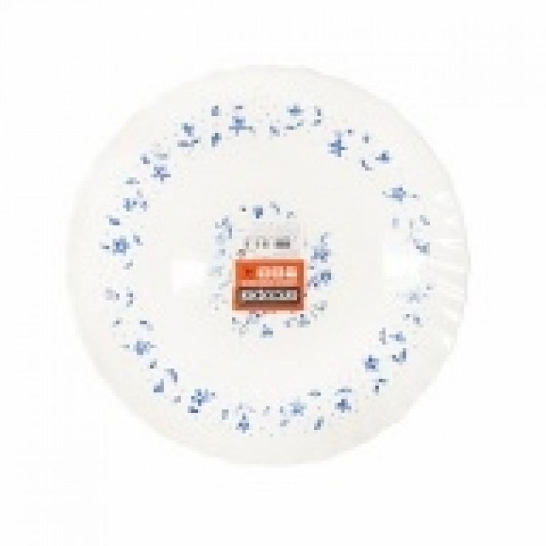 Тарелка суповая СИРИН 23см