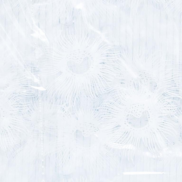 Скатерть АЖУРНАЯ 132х160см