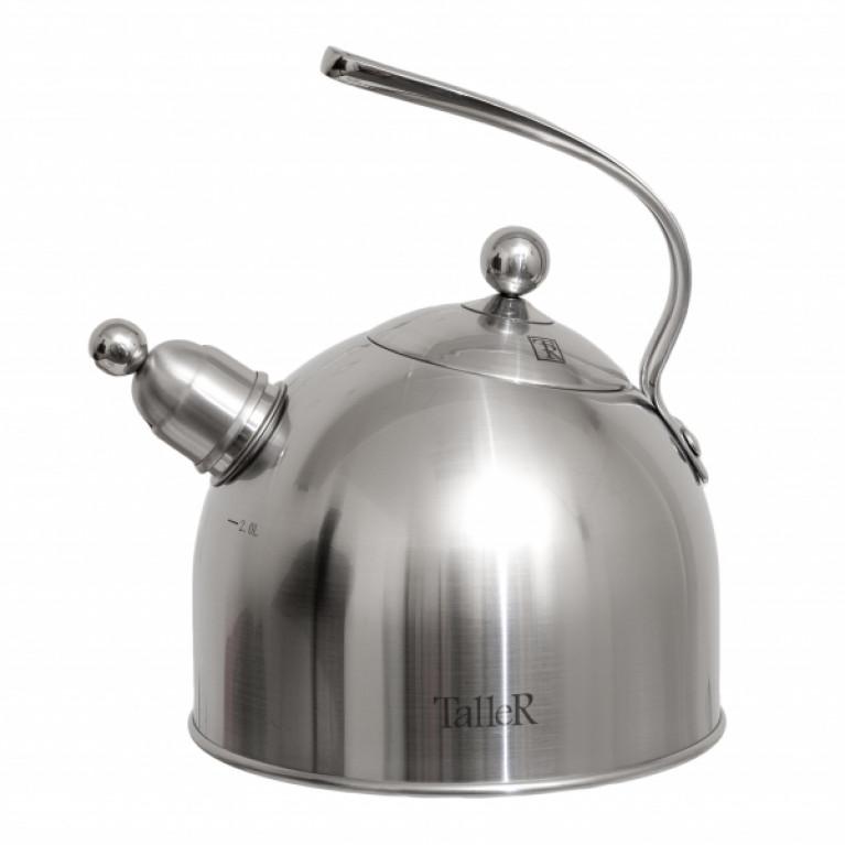Чайник TALLER 2л (TR-1343)