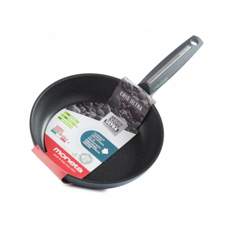 Сковорода Eris 24см индукция