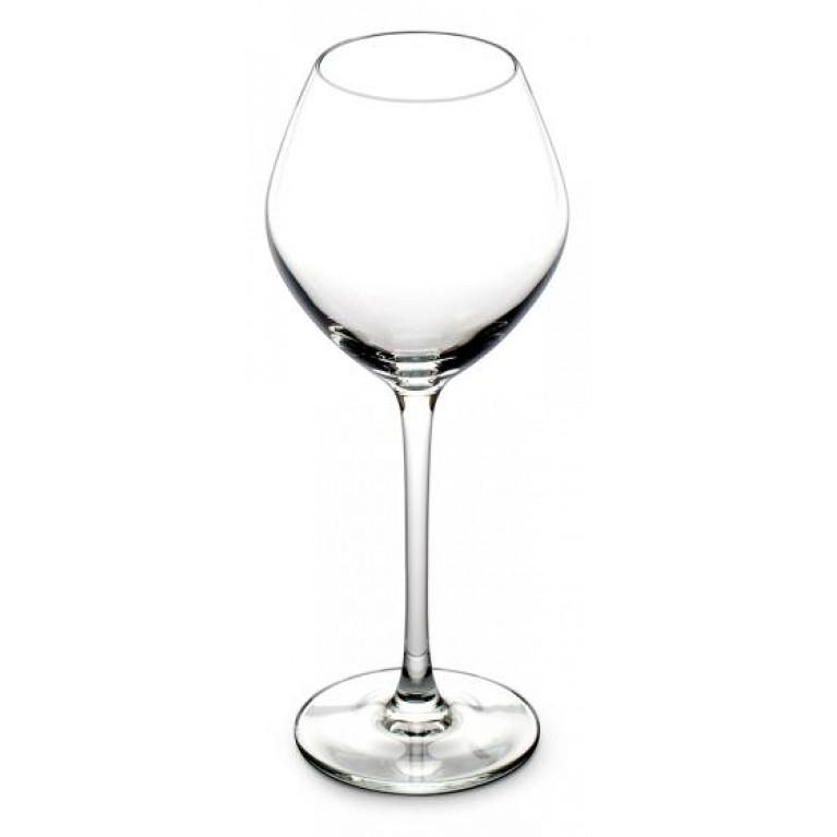 Бокал для вина ГРАН ШЭ 250мл