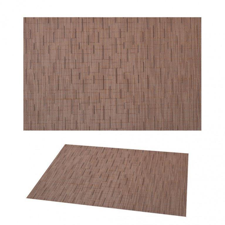 Салфетка Бамбук 30x45см