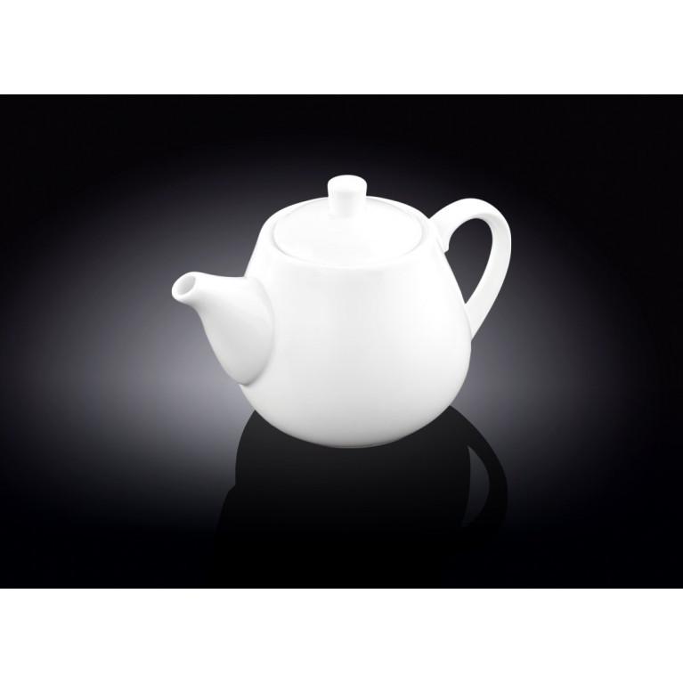 Заварочный чайник Wilmax 1000 мл
