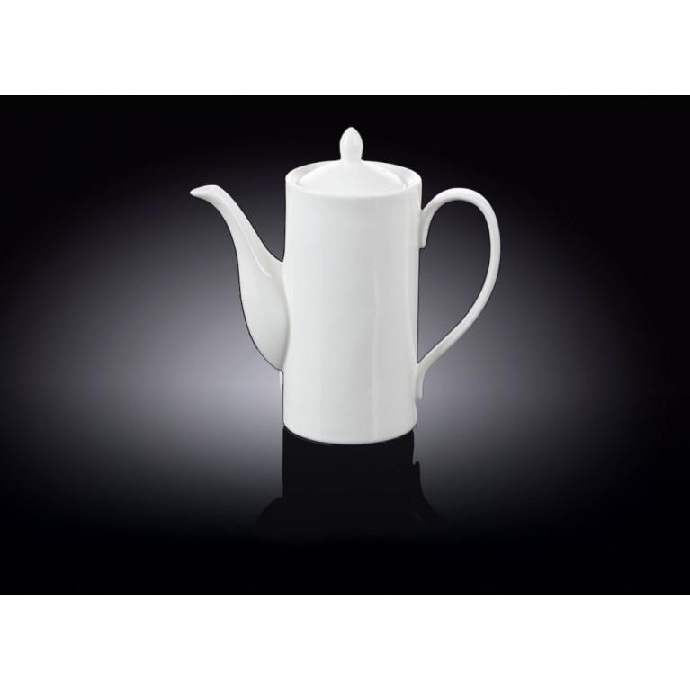 Кофейник WL994008/A (650 мл)