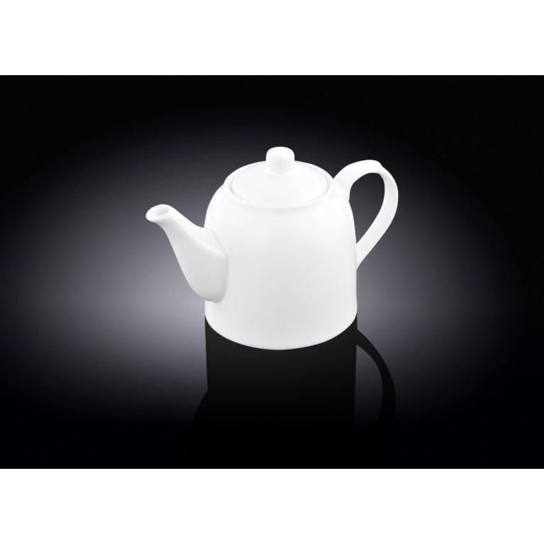 Заварочный чайник WL-994034/A (375 мл)
