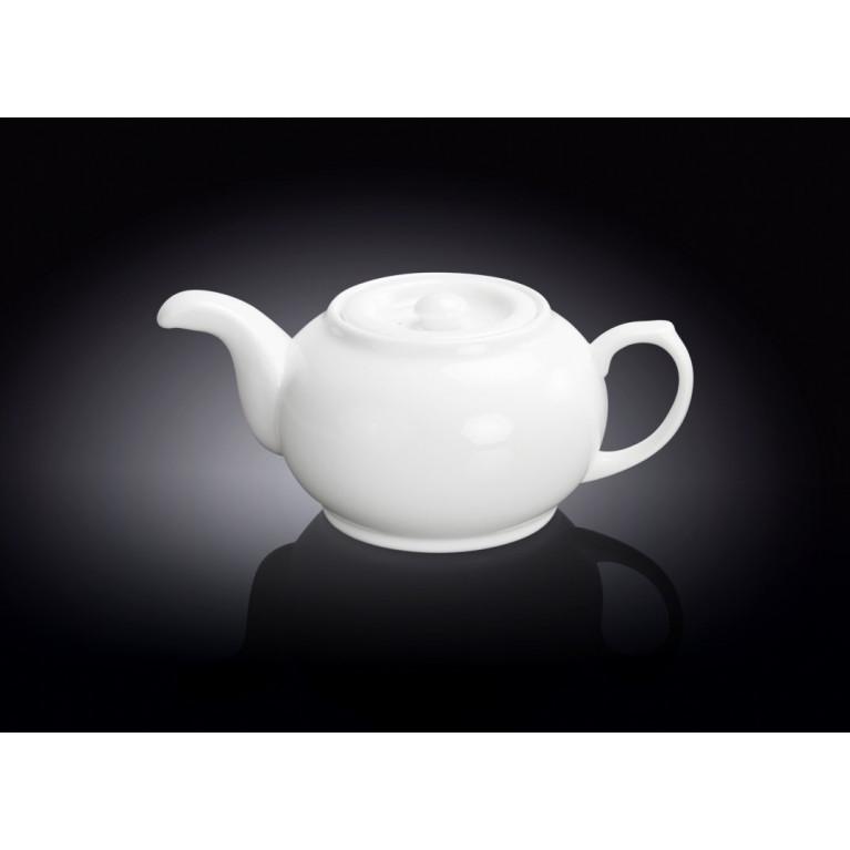 Заварочный чайник WL-994036/A 500 мл