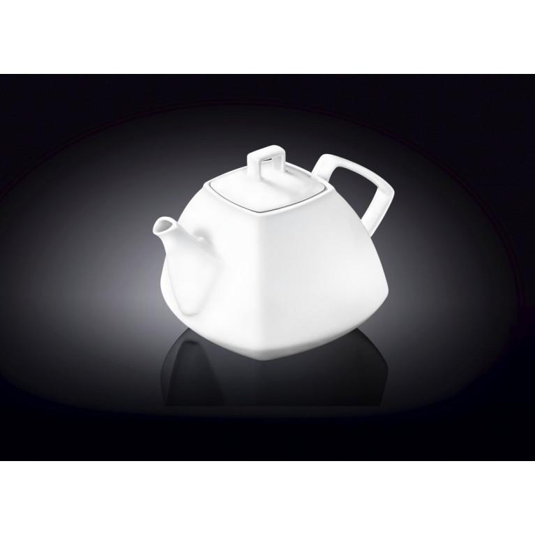 Заварочный чайник WL-994041/A (1050 мл)