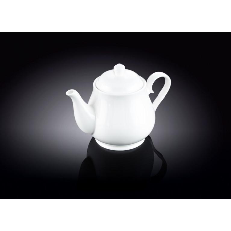 Заварочный чайник WL-994021/A (550 мл)