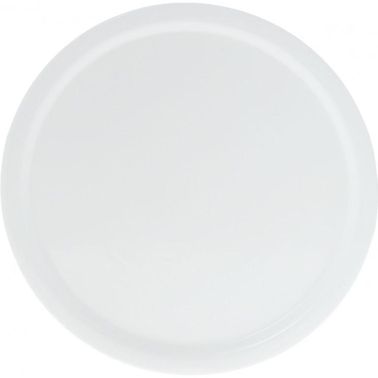 Блюдо для пиццы WL-992618/A (355см)