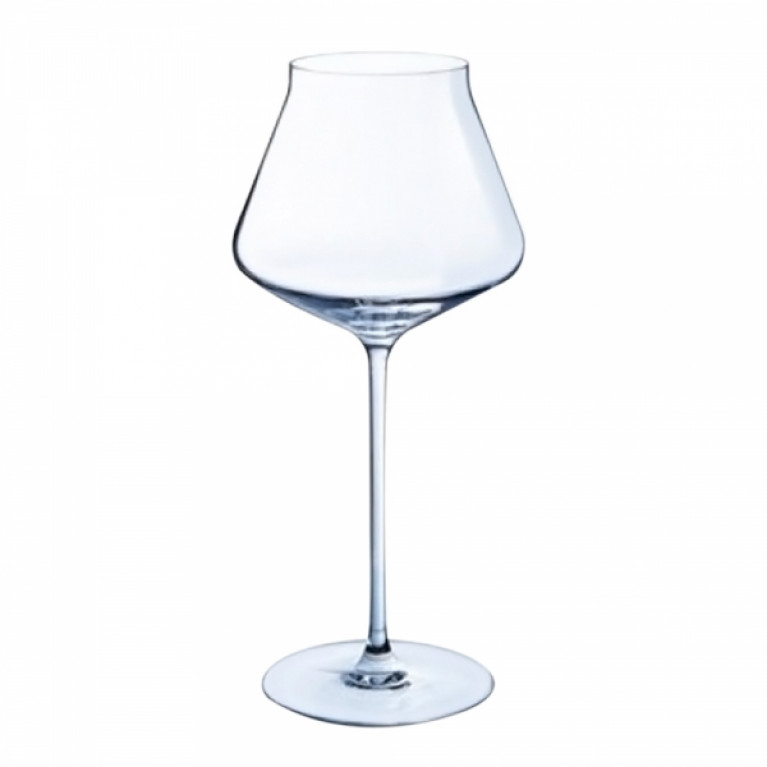 Фужер для красного вина РИВИЛАП 450мл