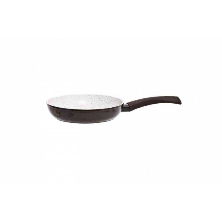 Сковорода BROWNIE 20 см