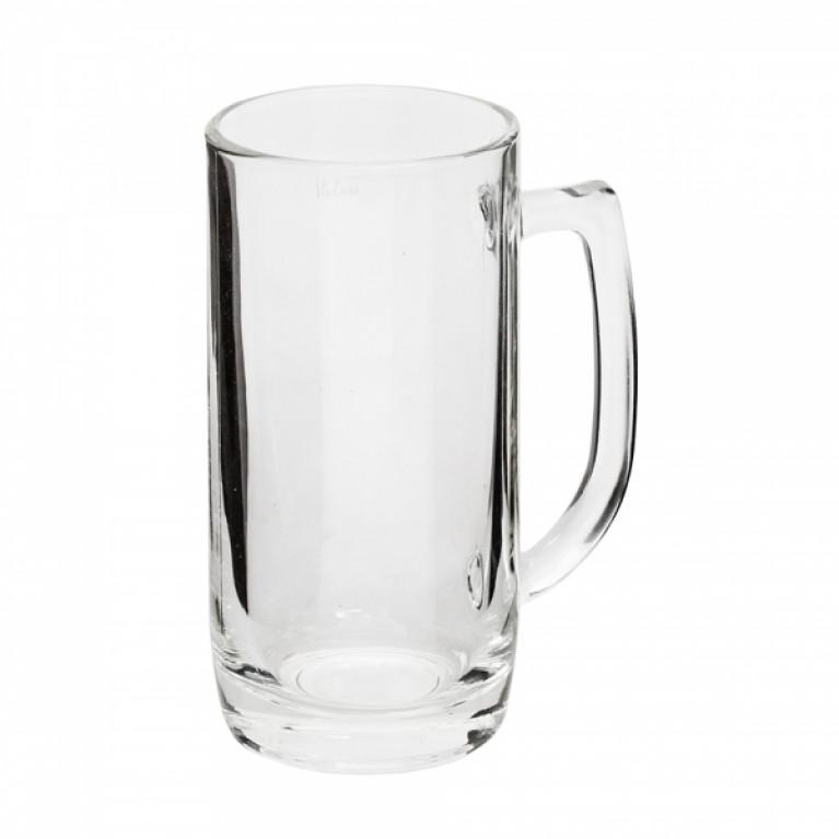 Кружка для пива МИНДЕН 330мл
