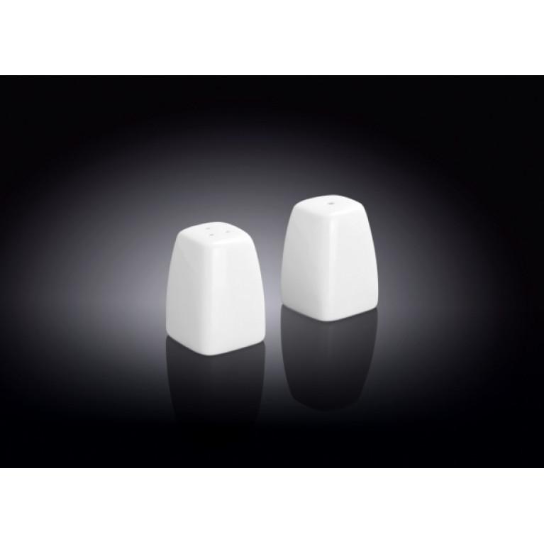 Набор соль&перец WL-996092/SP 2пр