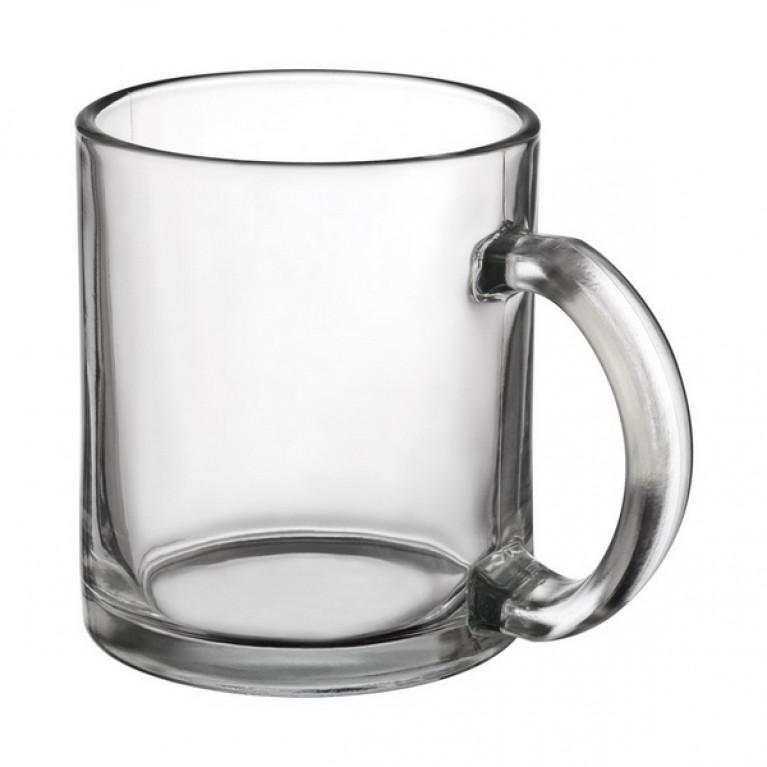 Кружка чайная 320мл