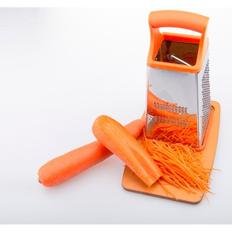 Терка TalleR TR-1919 слезвиями для морко
