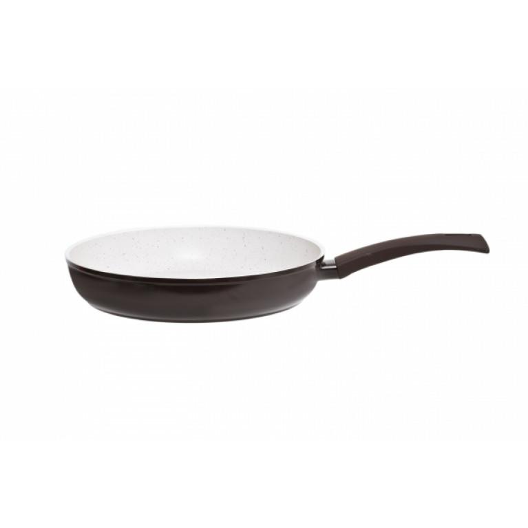 Сковорода BROWNIE 28см