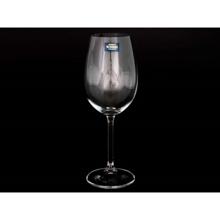 Набор бокалов для вина 350мл GASTRO 6шт